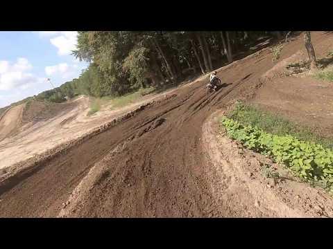 RACEWAY PARK MX 9-16-18