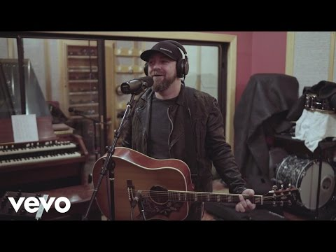 Kristian Bush - Sing Along (Behind The Song)