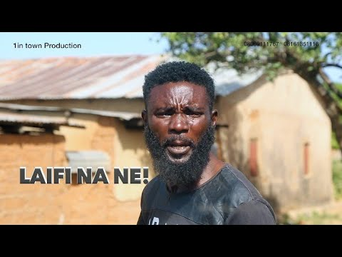 Download LAIFINANE episode 1 full HD ORG Film sires Copy in every Friday 8:00