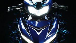 Video Exciter 150 2018 เปิดตัวแล้ว Adrenaline of Speed (3 ส.ค.61) motorcycle tv thailand download MP3, 3GP, MP4, WEBM, AVI, FLV September 2018