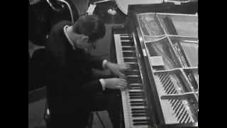 Bill Evans Trio – London, TV Broadcast (BBC), 1965