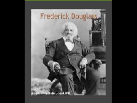 Frederick Douglass Family Album - YouTube