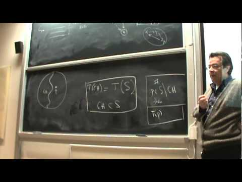 The Majority Rule and Combinatorial Geometry (via the Symmetric Group) Part 1