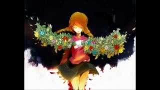 Libera Me From Hell - Taku Iwasaki Gurren Lagann Best Sound Album
