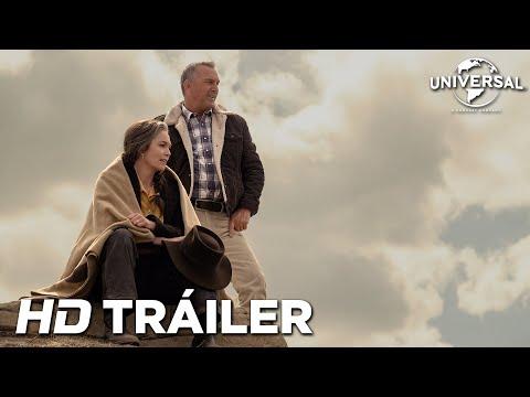 UNO DE NOSOTROS - Tráiler Oficial (Universal Pictures) - HD