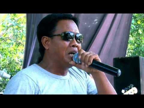 PUTRA DEWA MR.BAGONG , MC KONDANG PURWODADI