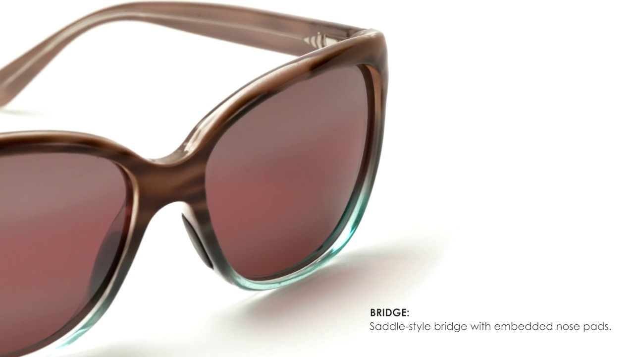 Starfish Sunglasses Fashion Starfish Fashion Fashion Starfish Sunglasses rxWBdCoe
