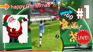 FOOTBALL STRIKE PLAY TURKEY CRAZY SHOTS AND AMAZING SPIN By KING DUST GAMING