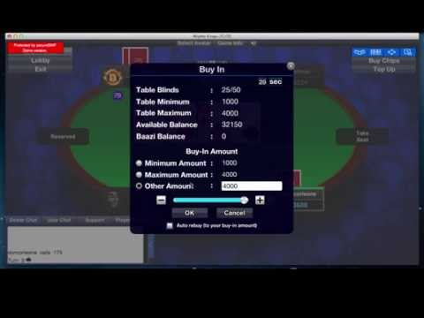 How To Play Poker | Play Online Poker