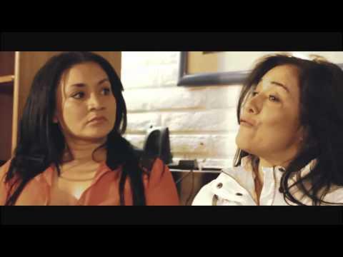 Emmanuelle Gutierrez: Concursante de La Voz Ecuador, Hija de Madres Lesbianas Tejido Diverso