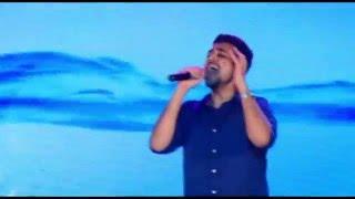 Satrangi Re (Live by Tanay) - Self Improvised Version