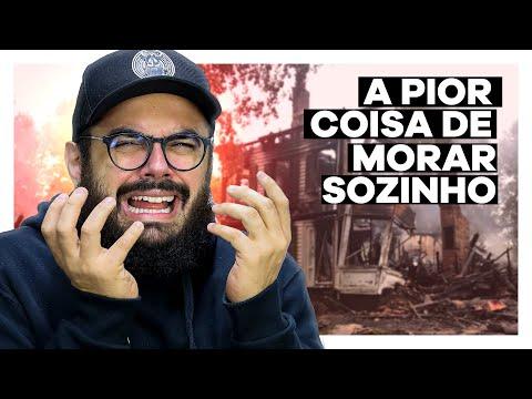 O BOM (e