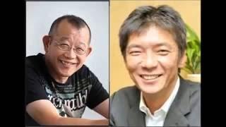 【成島出監督】鶴瓶大絶賛!映画『ソロモンの偽証』舞台裏・ネタ