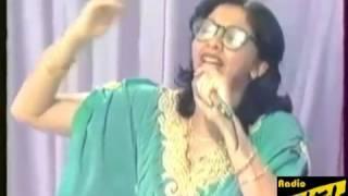 Cheba Zahouania   Rijal Allah   YouTube