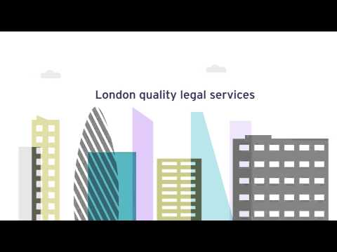 Choosing the right solicitors - clear legal advice