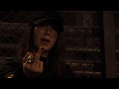 Rayka y Desplante - Double crime