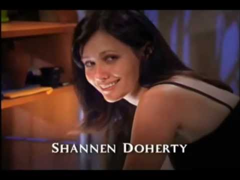 Charmed Intro - Full Opening Sequence