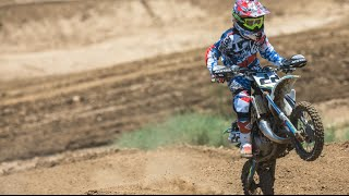 """THE RT LIFE"" Episode #4 Presented by: RTMOTOX and Motocross Kids Rippin On Dirt Bikes"