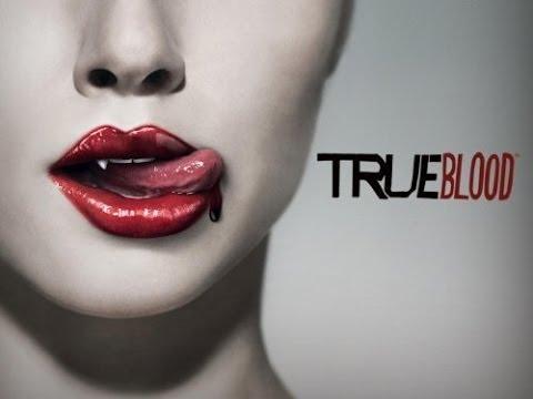 Image result for true blood dead until dark