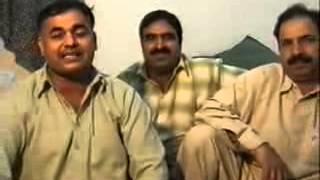 Punjabi tapey mahiey