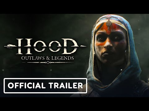 Hood: Outlaws & Legends - Official Post Launch Trailer