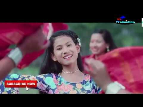 Phwi Phwi Phwi | New Bodo | Mp3 | Video...