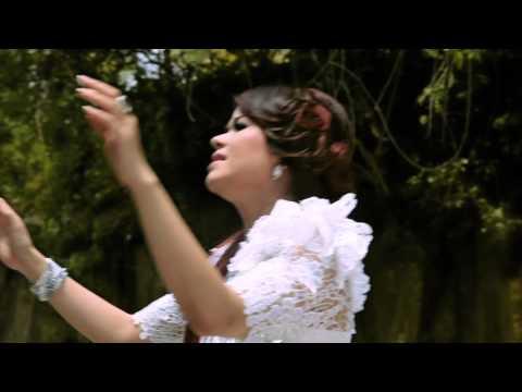 Siti Liza - Sayap Cinta (Official Clip)