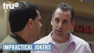 Impractical Jokers - Secret Wishes Revealed