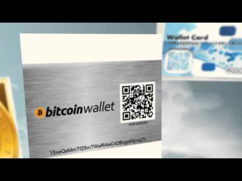 Are Bitcoin Legal