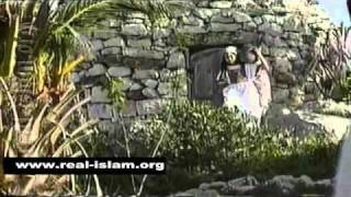 YouTube   Mystery of Jesus  as death on the Cross unveiled! {2 of 2} Eng