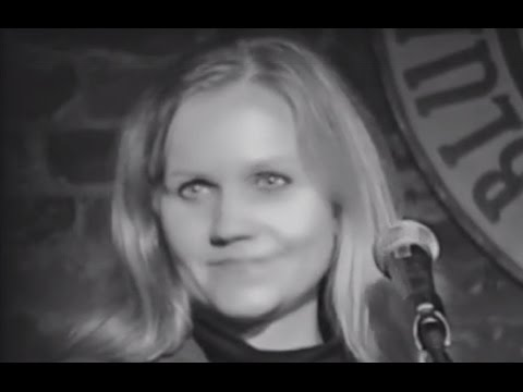 Eva Cassidy - You've Changed