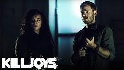 Killjoys: Season 1 Trailer