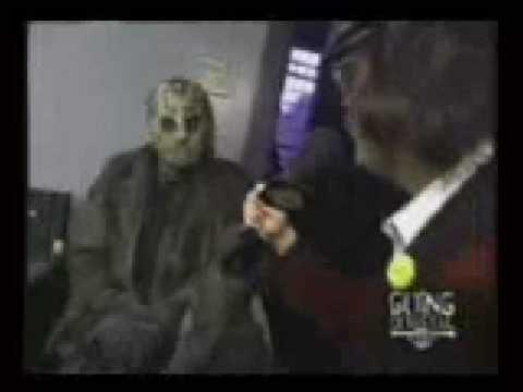 Freddy vs. Jason   With Jason Voorhees