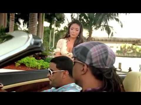 Tony dize ft Zion Y Lennox  -Hoy Lo Siento -(VIDEO OFICIAL)