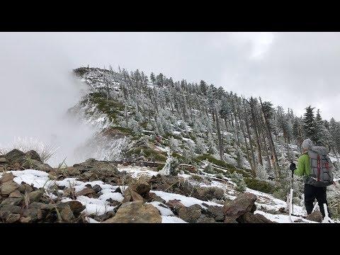 cucamonga-peak-overnight---snowing-in-may?!