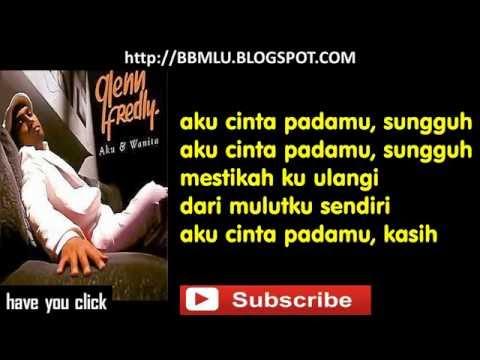 glenn-fredly---aku-cinta-padamu-(karaoke)-|-lirikmusik10
