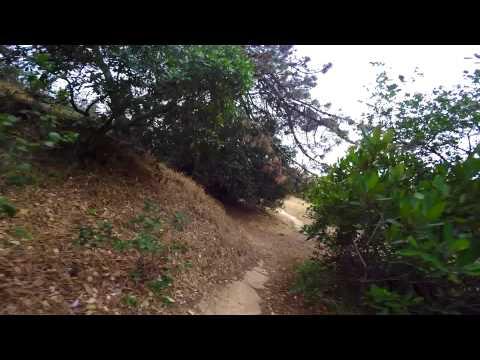 Brazen Racing's - Drag-n-Fly Course half marathon partial preview