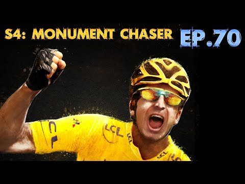 PCM 2018 TT Climber, Extreme Difficulty Ep.70 |