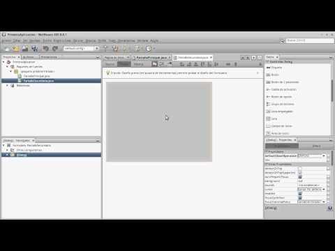 ut1-2-desarrollo-de-interfaces---introducción-al-jframe-y-jdialog