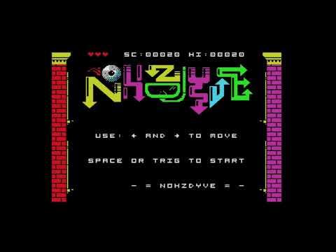 Mister c64 core