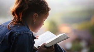 Sentimento Pecaminoso x Resposta Bíblica I - Martha Peace