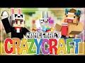 An Eggs-ellent Adventure! | Ep. 18 | CrazyCraft 3.0 Roleplay