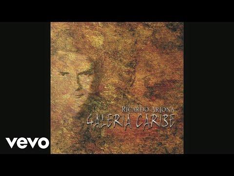 Ricardo Arjona - Porque Hablamos (Cover Audio) ft. Ednita Nazario
