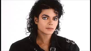 City Of Detroit To Name Street After Michael Jackson