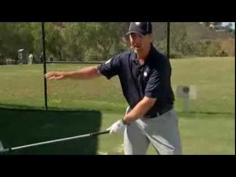 golf-swing:-hinge-and-set-during-the-backswing;-there-is-a-difference