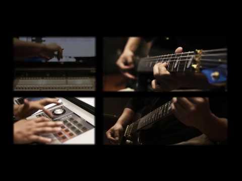 Z MUSIC FACTORY wangzi《NO LIMIT》