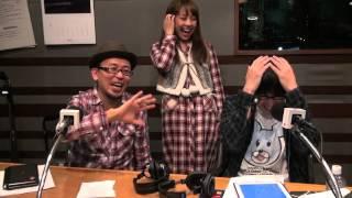 『鷹の爪団の世界征服ラヂヲ』 Tokyo FMで毎週木曜日の25時から絶賛放送...