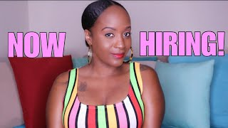 8 Work From Home Jobs Paying $15-$18 Hourly | Spring & Summer 2019