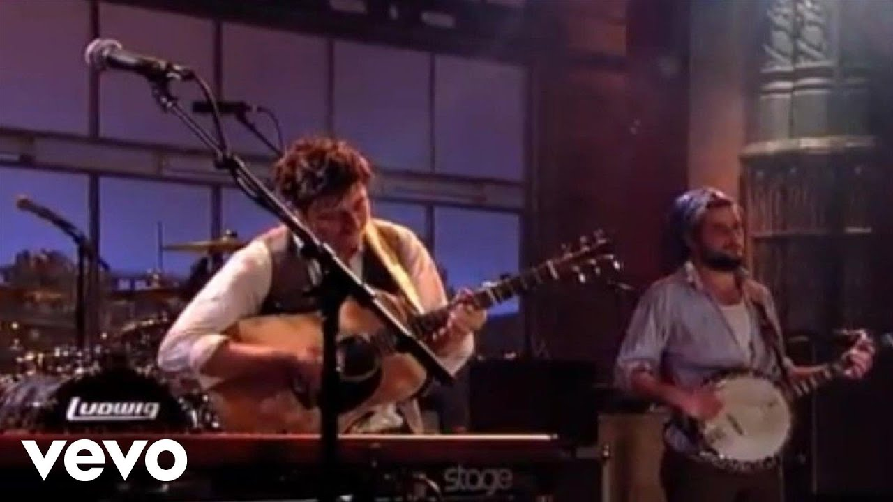 mumford-sons-little-lion-man-live-on-letterman-mumfordandsonsvevo