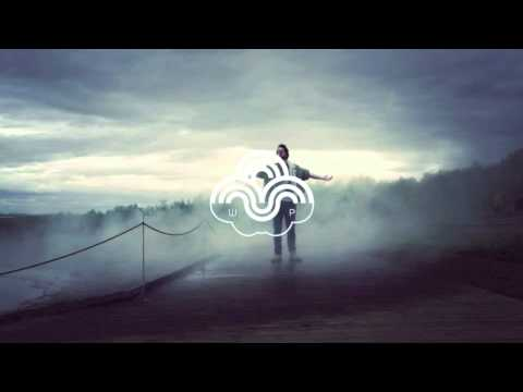 ELLIE GOULDING - LIGHTS (ORGANIC ROOTS REMIX) (HD & FREE DL)